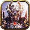神怒之神战手游官方安卓版下载 v2.6.0