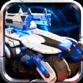 超时空坦克手游官方最新版 v1.1.0