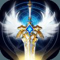 剑与地下城游戏安卓版官方网站 v1.0