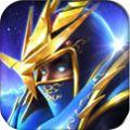 黎明奇迹正版手游官方最新版下载 V1.3.1