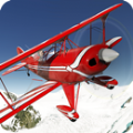 Aerofly2游戏中文最新版下载 v2.4.21