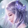 米亚大陆官方手机游戏ios版 v3.8.0