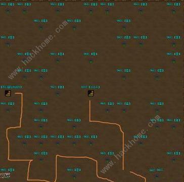 不思议地下城死亡雾境攻略 1-10层通图文教程[视频][多图]图片9
