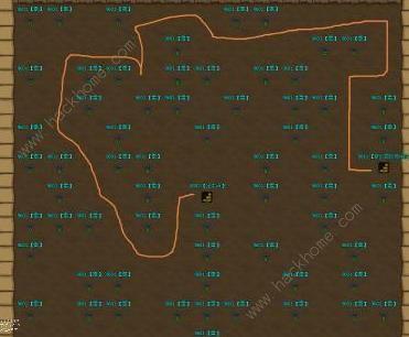 不思议地下城死亡雾境攻略 1-10层通图文教程[视频][多图]图片12