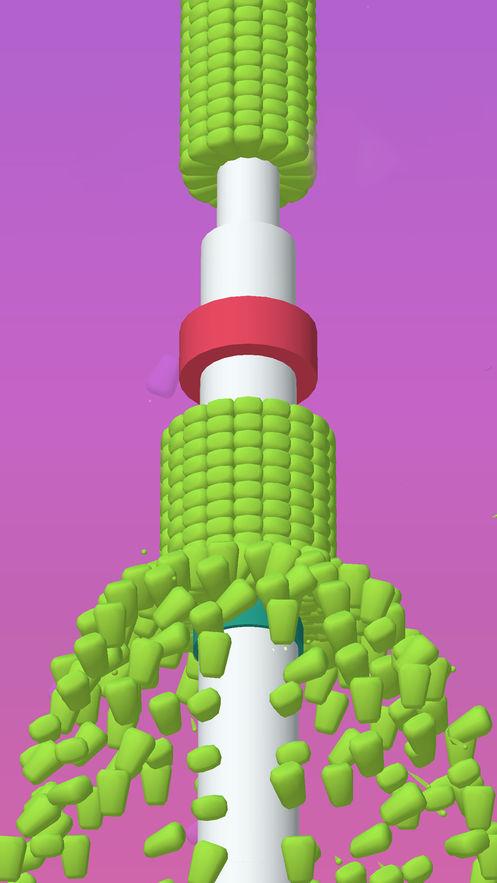 切玉米游戏游戏安卓手机版图2: