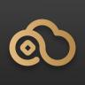 云链通苹果版ios地址入口分享 v1.0