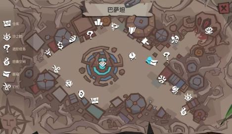 贪婪洞窟2 7月19日更新公告 新增沙之眼、扭曲空间副本挑战[多图]