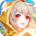 光之神迹手游官网最新版 v1.0.7