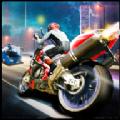 涡轮赛车游戏安卓下载 v1.3.7