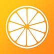 柠檬赚app