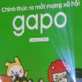 越南Gapo
