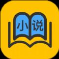 书包小说免费阅读app下载 v3.4.6.1036