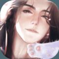 灵猫传手游官方版下载 v4.3.0