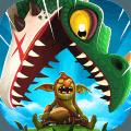 育碧饥饿龙手游官方网站下载(Hungry Dragon) v2.0.0