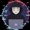 百度云密码大盗网盘破解app最新版下载 v1.0