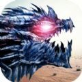 莽荒异兽录上古时代手游官方版游戏 v3.5.0