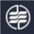 三丰云免费云服务器官方版注册地址入口 v1.0