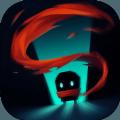 元气骑士无限宝石最新破解版 v2.9.1