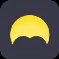 三更交友app官方版手机下载 v1.0.0
