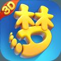 网易梦幻西游三维版官方下载游戏 v1.0.0
