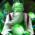 乱战三国飞升版手游最新版官方下载 v1.0.2
