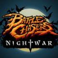 战神夜战游戏中文汉化版下载(Battle Chasers Nightwar) v1.0.9