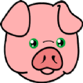 猪险app