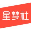 星梦新闻动漫资讯app官方版下载 v1.0.4