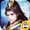 仙魔传说官方网站IOS版 v1.1.100.1