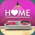 家具设置改造王游戏安卓最新版下载 v1.2.3g