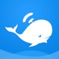 蓝鲸视频ios