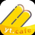明玉影视app