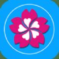 樱花视频app官网下载软件 v5.0.2