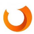 狐邮在线短视频app最新版下载 v1.0.0