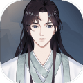 妖灵日记手游安卓最新版 v1.0