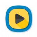 西红柿视频苹果版ios软件下载 v4.7.1