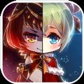 吃鸡萌娘游戏安卓版下载 v1.0