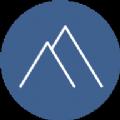 二酉iOS版读书交流平台苹果软件下载 v3.3.0