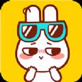 �_�_兔��lapp官�W下�d v2.5.0