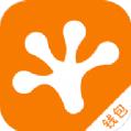 牛蛙�X包�O果版app�件ios v1.0