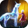 神魔幻想超燃出击腾讯版官方游戏 v1.0