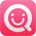Q友乐园首页登录app手机版下载 v2.0.0