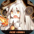 苍穹战线游戏官方下载测试服 v1.5.0