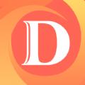 DD特卖app官方版下载 v1.0.13