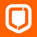 橙迹出行app