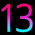 ios13.4描述文件