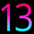 ios13.3.1beta2描述文件
