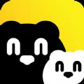 友眼缘app官方版软件下载 v6.6.0