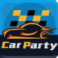 CarParty汽车派对区块链app下载 v1.0
