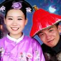 极品后宫手游官方最新版 v1.0